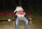 drunk-couple-public-sex-2