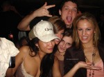 drunk-girl-niple-slip