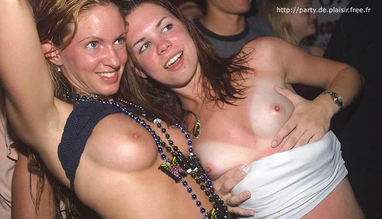 Erotic massage in dallas tx