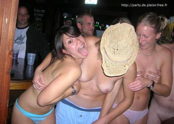 descargar big butt sailor babe porno