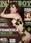 francesca001