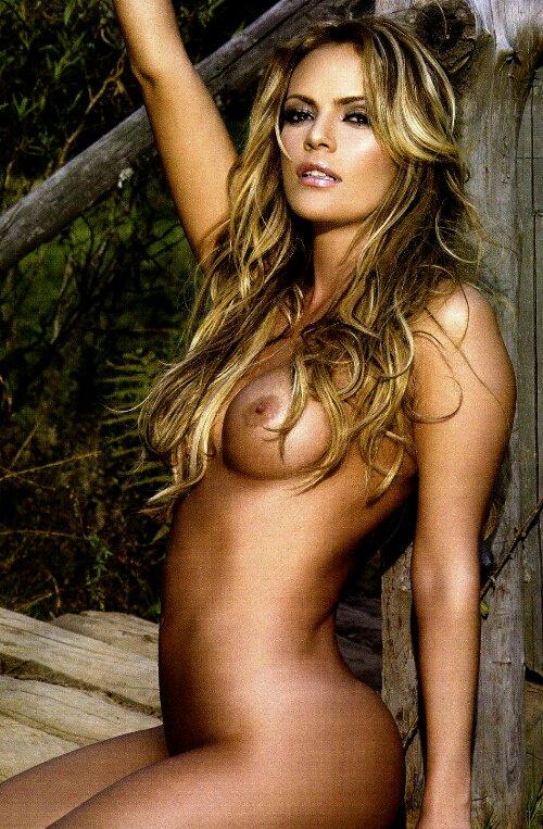 Desnudos de celebridades y jvenes videos porno