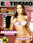 wpid-Mariana-Ocho-En-H-Extreo-Super-HQ-Enero-2009-ByCris_2k2-2.jpg