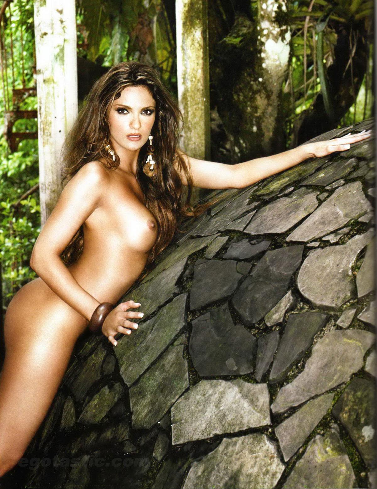 mariana seoane naked pics